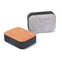 T3 Faric Haut-parleurs Bluetooth Vente en gros Outdoor 3W Portables Sans fil Mini Audio Musique Subwoofer Sound Box Support TF Card Retail Package