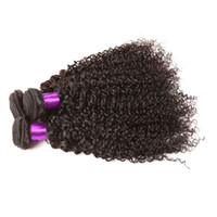 Wholesale natural human hair extensions best for sale - Diva A Malaysian Curly Virgin Hair Human Hair Weave Bundles Best Unprocessed Virgin Peruvian Kinky Curly Hair Extensions