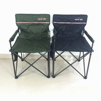 yes director chair 13 cm folding director chairs audio sturdy chair light green black color