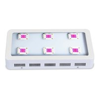 Wholesale Indoor Hydroponic Growing Systems - 1800W COB LED Grow Lights Recommeded High Cost-effective COB LED Grow Lamps Full Spectrum for Indoor Plants Hydroponic Systems