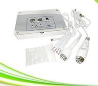 Wholesale Portable Needle Mesotherapy - portable no needle mesotherapy machine   needle free mesoterapy   mesotherapy machine