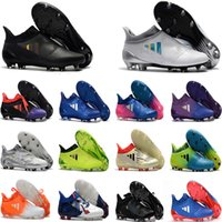 411afd4bd331 Champagne Boots Online Shopping - men soccer shoes cleats ocean storm x  17.1 purechaos fg champagne