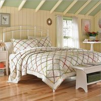 Wholesale Spring Patchwork Bedding - New Manual quilting 100% cotton bedding set bed cover air conditioning bedspread,beige Patchwork quilt,queen ropa de cama