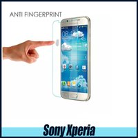 Cheap For Sony For SONY Z4 Best For Xperia Z Tempered Glass Tempered glass