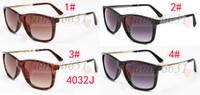 Wholesale sh fashion for sale - MOQ summer ladies metal Cycling sun glasses women fashion sunglasse mens sunglasses Driving Glasses riding wind Cool sun glasses free sh