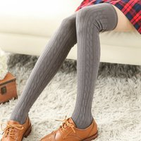 Wholesale Thin Cotton Socks Women Knee - 10 pairs of socks each pack Ultra thin summer crystal stockings stockings for women socks socks wholesale