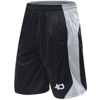 calções de malha jersey venda por atacado-NOVA marca 2017 verão esporte calções de esportes dos homens de treinamento de basquete casual correndo ginásio tricô shorts soltos 4XL
