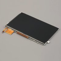 Wholesale LCD Display Screen Replacement for Sony PSP Repair Part