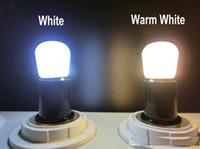 Kühlschrank Birne Led : Kaufen sie im großhandel kühlschranklampe online aus china