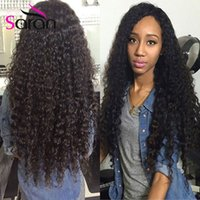 Wholesale Kinky Prices Brazilian Hair - Wholesale Price 3 Bundles Raw Virgin Indian Hair Jerry Curly Cheap Unprocessed Human Hair Weave 8-28inch Color 1B Kinky Curly Weave Bundles