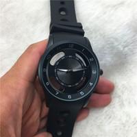 Wholesale Watch Straps For Sale - Zeland Watch 2016 Hot Sale Fashion Luxury Watches for Men Casual Rubber Strap Quartz Watch Montre Clock Relojes De Marca Relogio Wholesale