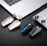 Wholesale bluetooth headset earphone clips for sale - Group buy Superior Quality R678 Clip Wireless Bluetooth Sport Stereo Earphone Headset For iPhone Cellphone Apr12