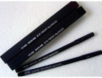 Wholesale Pencil Products - FREE GIFT + FREE SHIPPING HOT high quality Best-Selling New Products Black Eyeliner Pencil Eye Kohl With Box 1.45g
