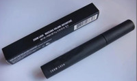 Wholesale Cheap Hot Items - 12pcs Best Quality Cheap price Brand New Zoom Lash Mascara 8g volume instantane hot item
