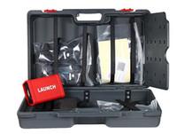 Wholesale Launch Hd Scanner - Original LAUNCH X431 HD Heavy Duty Module Diagnostic 24 V Diesel Truck Scanner
