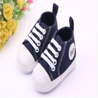 Wholesale Rubber Stores - Jessie's store Baby, Kids & Maternity Shoes SPLY 2 UV Zebra All white high version