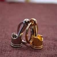 Wholesale Car Engine Wholesale - Piston model key holder car modified series key ring engine key chain can be customized LOGO S185