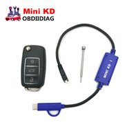 Wholesale Generating System - New Arrivals Keydiy Mini KD Mobile Key Remote Maker Generator for Android & IOS System Can generate keys for more than 1000 cars