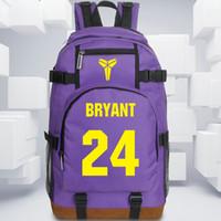 backpack kobe