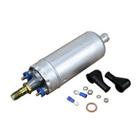 Wholesale Mercedes Pump - Mercedes W124 W201 190E 260E 300E 0580254911 0580 254 911 fuel pump for MERCEDES Ford BMW Renault fuel pump