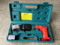 schlosserwerkzeuge grübchenschlösser großhandel-JSSY Elektrische 25 pins Schloss Pick Gun Dimple Lock Bump Schlosser Werkzeug Set lockpick pick gun