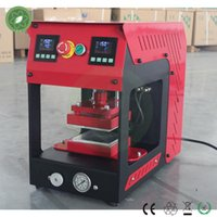 Wholesale 2017 best dab rosin press amchine psi BIG PURESSURE with best price