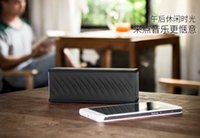 Wholesale Cheapest High Quality Speakers - best and cheapest discount bluetooth speakers 2017 new arrival hot sale made in china high quality stereo sound