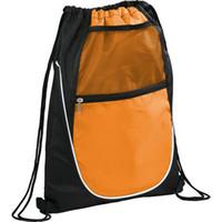 Canada Mesh Drawstring Bags Wholesale Supply, Mesh Drawstring Bags ...