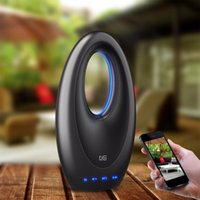 Wholesale hotel key cards - luxury Dubai Sailing Hotel Touch key M2 Bluetooth Wireless Speaker Stereo Loud speakers 3.5mm Aux TF Card Mic LED Light Boat Speaker