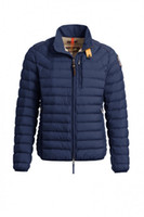 Wholesale Hot Cashmere - 2017 New Arrival Hot Sale Cheap Italy Brand Men's UGO Jacket Black Red Navy Brown DPJS Autumn Light Jacket Online Free Shipping