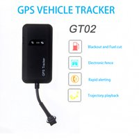 Car Gps  Band Gsm Gprs Sms Gps Tracker Gta Real Address Google Link Real Time Tracking For Car Auto Vehicle Motorcycle