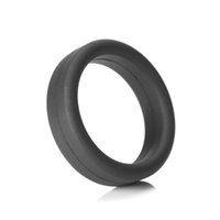 Wholesale Dildos Vibrator Men - Silicone Dildos Ring Sex Products Sextoys Penis Ring for Man Cock Ring Sex Toys for Extended Ejaculation Time hot now 20