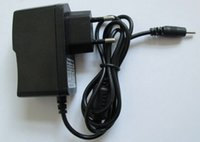 Wholesale Tablet Pc Pipo S3 - Wholesale- 5V 2A 2000mA Wall Charger Power Supply Adapter for Pipo S3 Pro Ainol AX10 Tablet PC