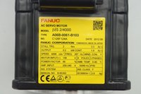 Wholesale fanuc motor A06B B103 tested ok good working condition high quality warranty for months with repair services