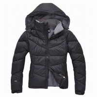 Wholesale womens winter black down jacket - New winter Classic Brand The Women Wear Thick Winter Outdoor Heavy Coats Down Jacket North womens jackets Clothes Face 700 Free