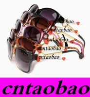 Wholesale Wholesale Fashion Hot Selling - Michael Sunglasses hot selling Fashion Brand Designer Sunglasses Women Sun glasses Classic Eyewear Big frame Oculos de sol gafas lentes 8101