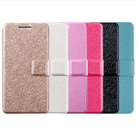 Wholesale Leather Wallet Case For Cell Phone - New quality cell phones PU Flip leather cases cover pouch for Iphone 6S 7 8 plus X luxury wallet business style women case retail package