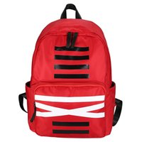 waterphoof nylon backpacks new arrival laptop mochilas para adolescentes 2017 viajes de gran capacidad de viajes diseño de moda