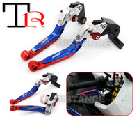 canada bmw motorcycle levers supply, bmw motorcycle levers canada