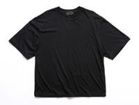 ingrosso camicia bianca in bianco-All'ingrosso- Uomo streetwear justin bieber T-shirt abbigliamento urbano Kanye pianura bianco / grigio / nero maglietta oversize maglietta bianca