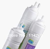 cartucho de filtro de agua de repuesto al por mayor-Cartuchos de filtro de agua de repuesto Coronflow Cambio rápido para sistema de ultrafiltración ProTra