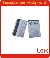 Wholesale Buy Card Id - Wholesale- Where to Buy and Order Best Custom Printed TK4100 125kHz Plastic PVC ID Cards