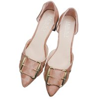 Wholesale Buy Wedding Shoes - Cheap Women's Chunky Heels Online Shopping Fashion Ladies High Heels Pumps Buy Discount Amazing Sexy Female Outlet Shoe Order Free Shipping