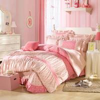 rosa grünes schlafzimmers preisvergleich   vergleichen sie rosa
