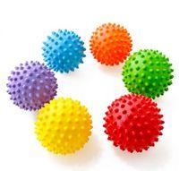 ingrosso pvc palla 7cm-3