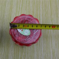 Wholesale Needle Threaders Wholesale - New Sytyle Home Darn Mended Sewed Hussif Workbox& Multifunctional Needlework Scissors Thimble Needle-threaders Suits wholesale free shipping