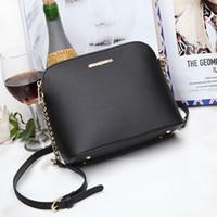 Wholesale Top Fashion Gold Crosses - Free Shipping Handbags Bag Handbag Bags Shoulder bag Bags Totes Purse Backpack wallet Top Handle Bags 88005