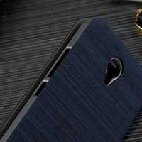 Wholesale Note2 Wallet - Luxury Canvas Case for redmi note2 Cover PU Leather Flip Wallet Case redmi note2 Dual Sim Capa Card Holder Stand