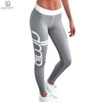 Wholesale Plus Size Leggings Wholesale in Bulk from Best Plus Size ...