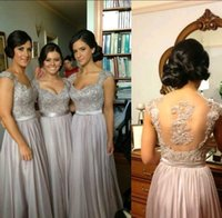 Wholesale Pink Pay - Special link to pay for four formal evening dresses for js0020